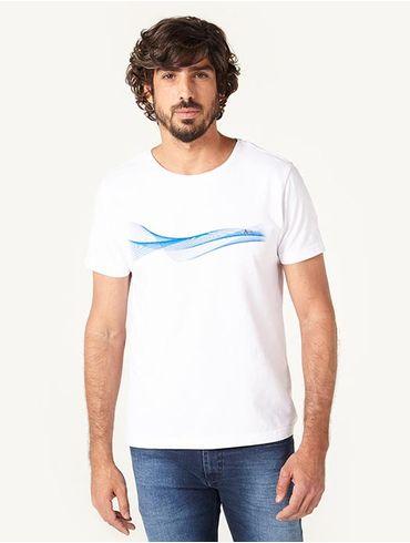 Camiseta-Onda-Fractal_xml