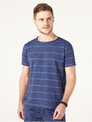 Camiseta-Listrada-Tradicional_xml