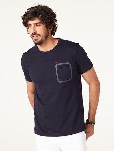 Camiseta-Bolso-Relevo_xml
