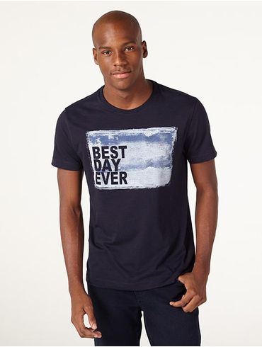 Camiseta-Best-Day-Ever_xml