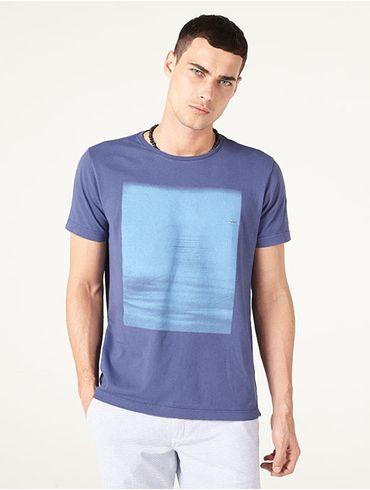 Camiseta-Quadro-Textura_xml