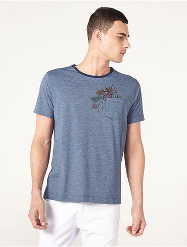 Camiseta-Listrada-Com-Bolso_xml