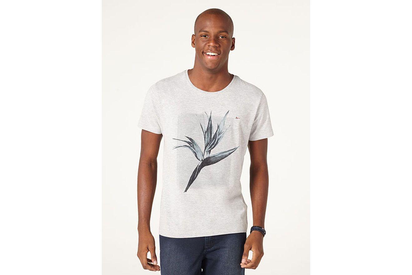 Camiseta-Floral_xml