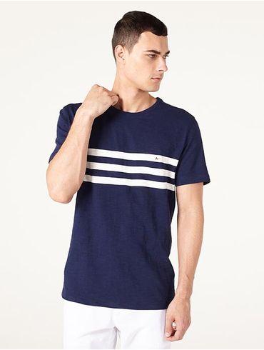 Camiseta-Tres-Listras_xml