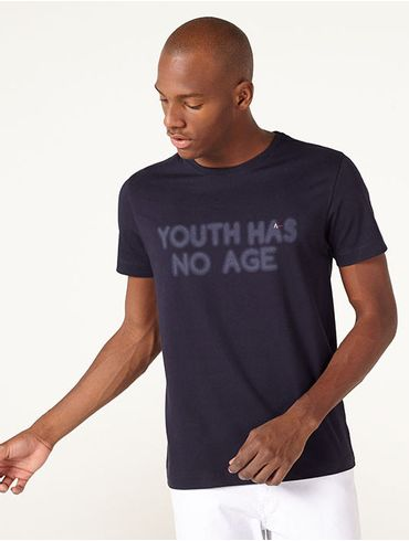 Camiseta-Youth-Has-No-Age_xml