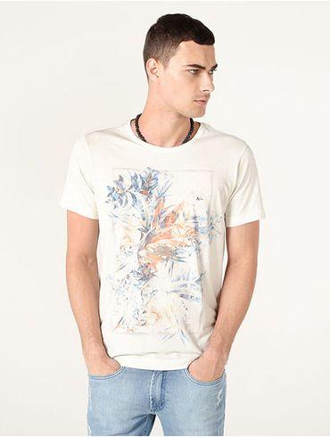 Camiseta-Floral-Stone_xml