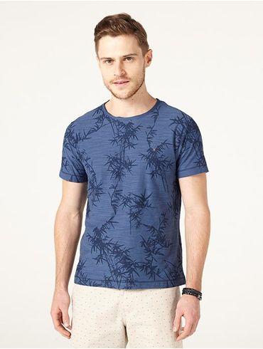 Camiseta-Bambu_xml