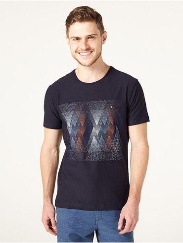 Camiseta-Pontilhismo-Geometrico_xml