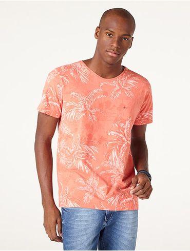 Camiseta-Floral-Tropical_xml