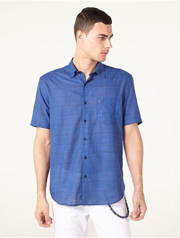 Camisa-Jeanswear-Xadrez-Mini_xml