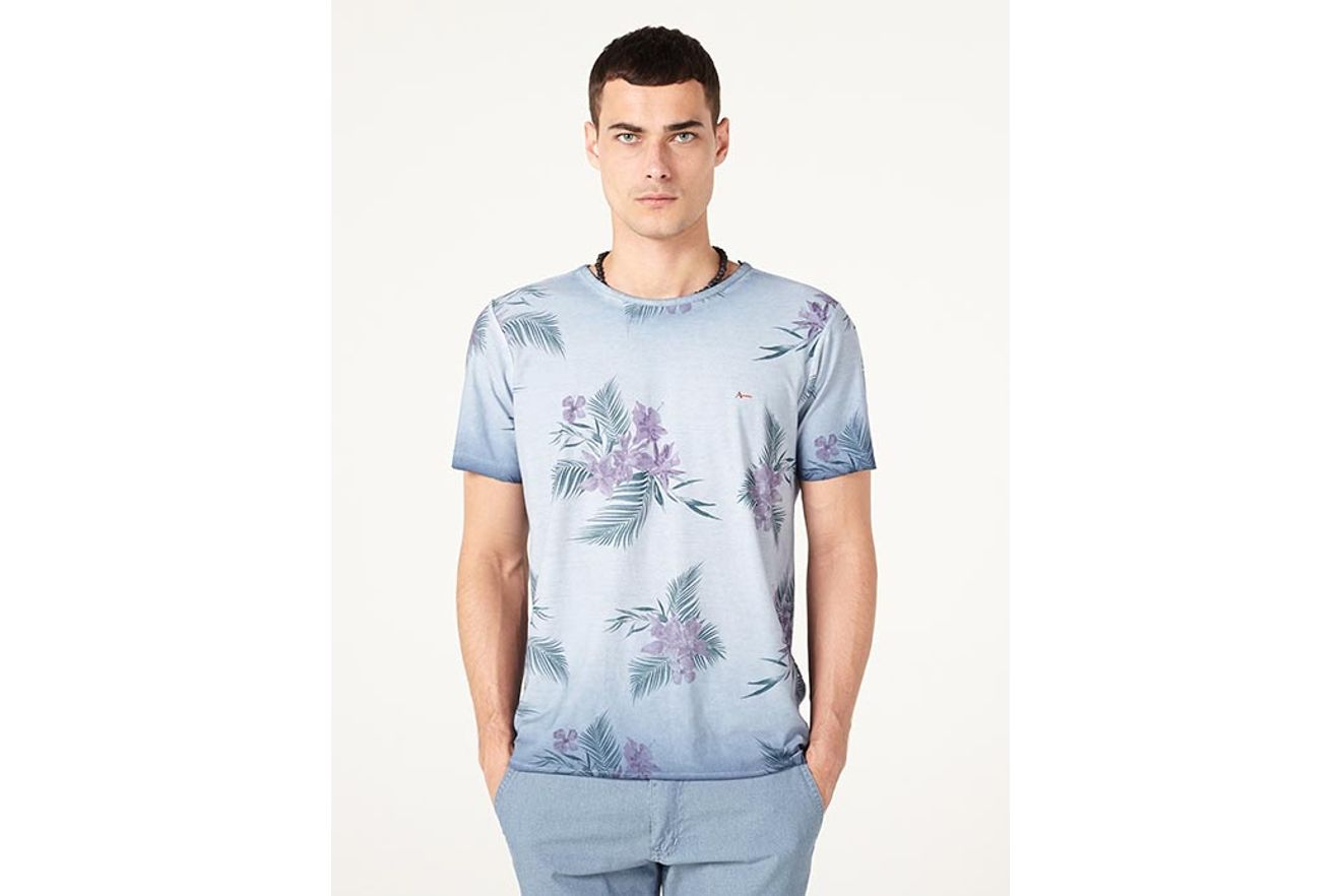 Camiseta-Dupla-Face-Stone-Floral_xml