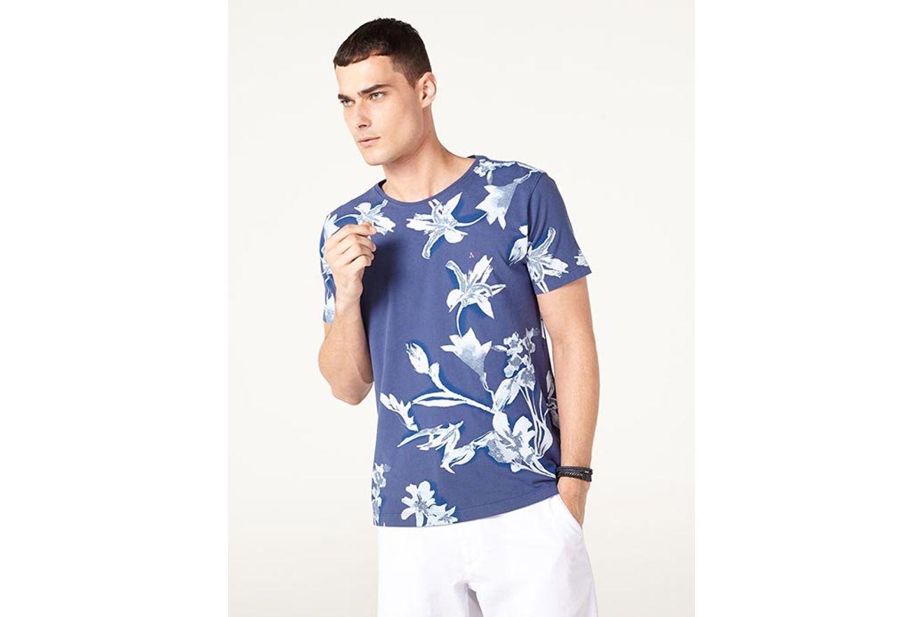 Camiseta-Flores-Blur_xml