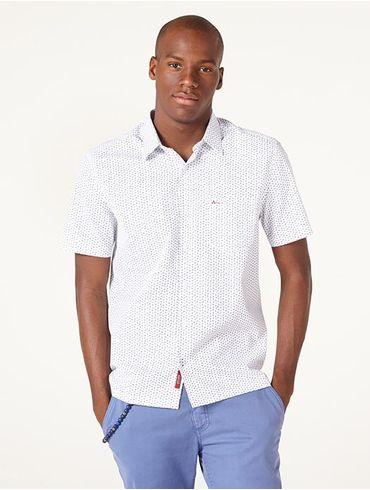 Camisa-Menswear-Barcos_xml