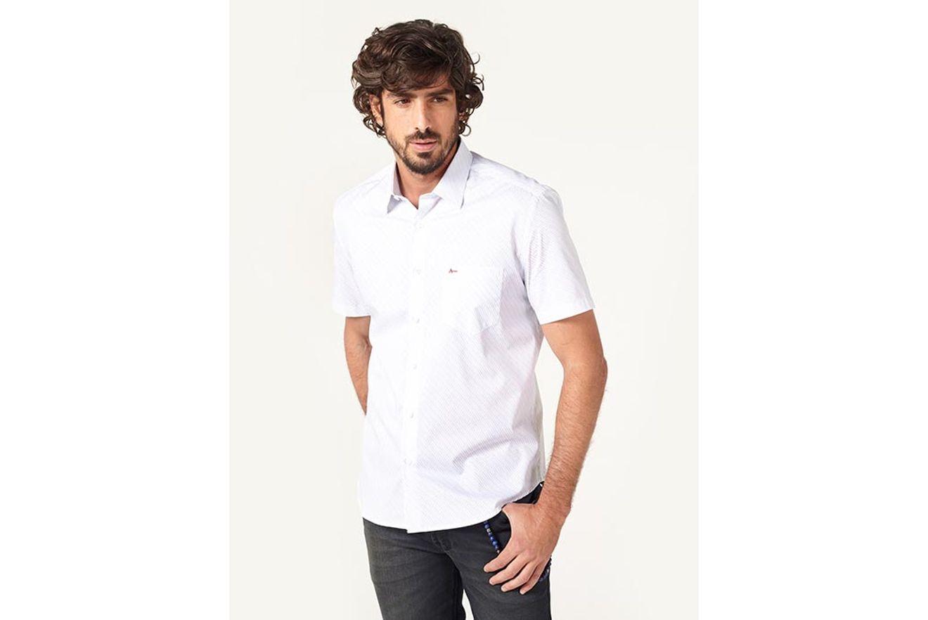Camisa-Menswear-Riscado_xml