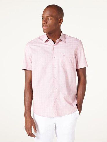 Camisa-Menswear-Mini-Xadrez_xml