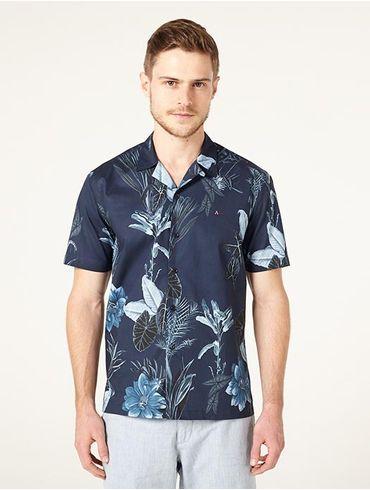 Camisa-Jeanswear-Slim-Resort-Floral_xml