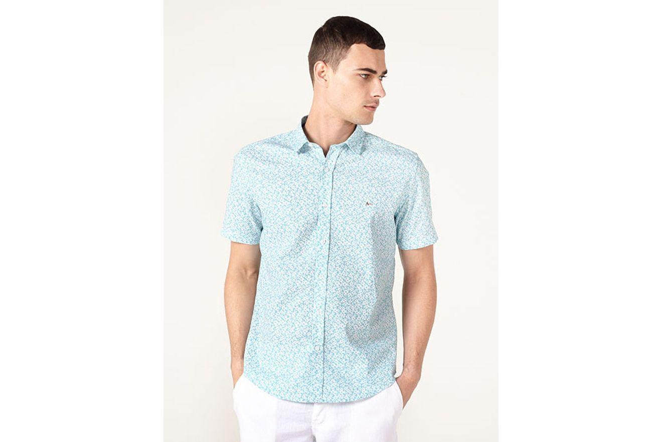 Camisa-Jeanswear-Slim-Tropical_xml