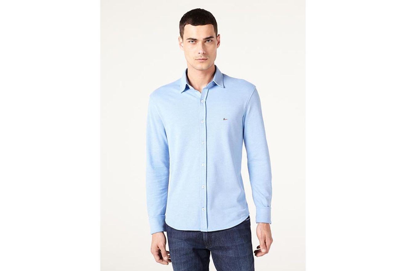 ... Camisa-De-Malha xml ... 602d6ecd215c7