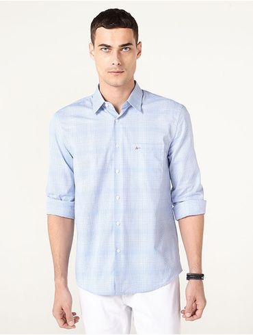 Camisa-Menswear-Tricoline-Xadrez_xml
