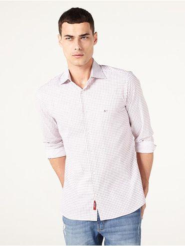 Camisa-Menswear-Quadriculados-Fio-60_xml