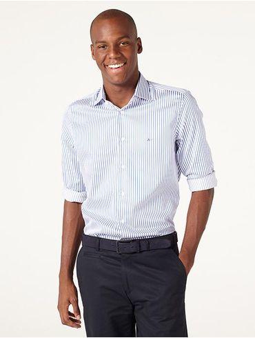 Camisa-Menswear-Fio-60-Listrado-Azul_xml
