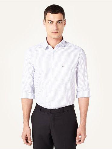Camisa-Menswear-Tricoline-Listrado_xml