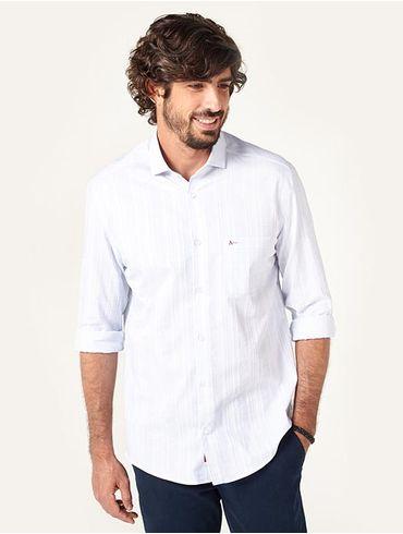 Camisa-Menswear-Xadrez-Enrico_xml