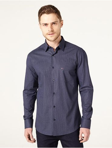 Camisa-Menswear-Square-Point_xml