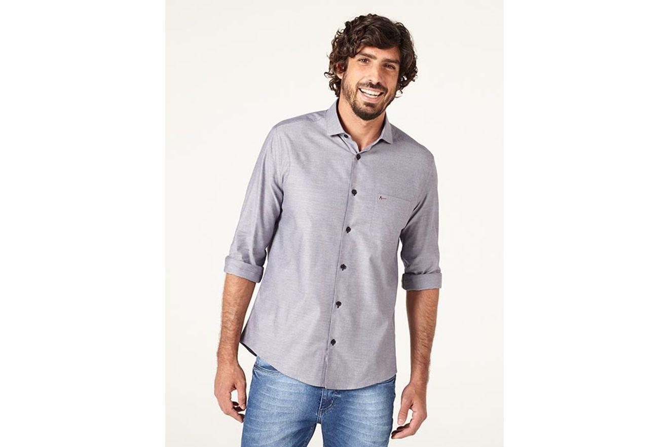 Camisa-Menswear-Chambray_xml