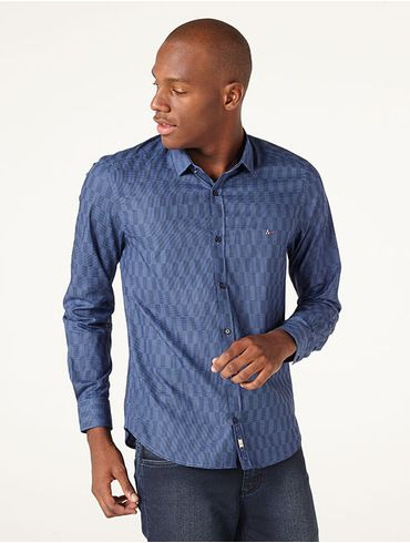 Camisa-Night-Super-Slim-Mosaico_xml