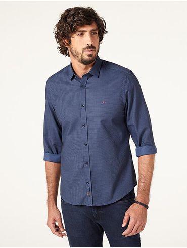 Camisa-Night-Super-Slim-Cubos_xml