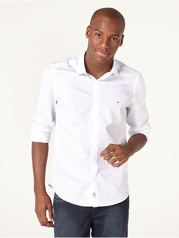 Camisa-Night-Super-Slim-Fio-70_xml