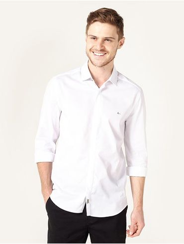 Camisa-Night-Super-Slim-Vista-Cetim_xml