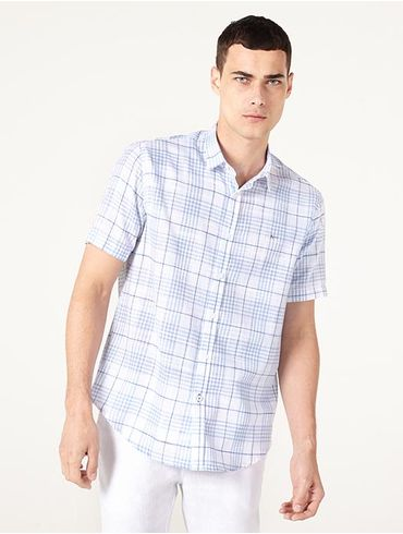 Camisa-Jeanswear-Slim-Hame-Xadrez_xml
