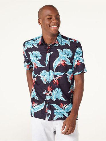 Camisa-Jeanswear-Slim-Floral_xml