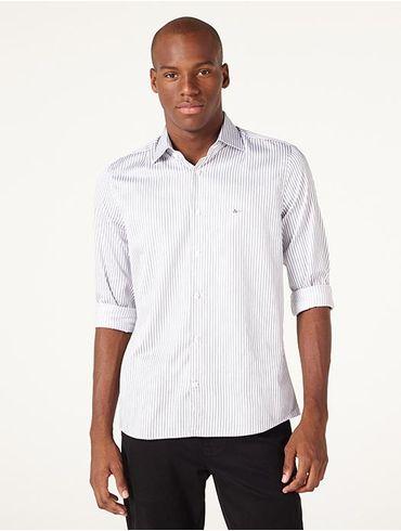 Camisa-Menswear-Fio-60-Listrado_xml