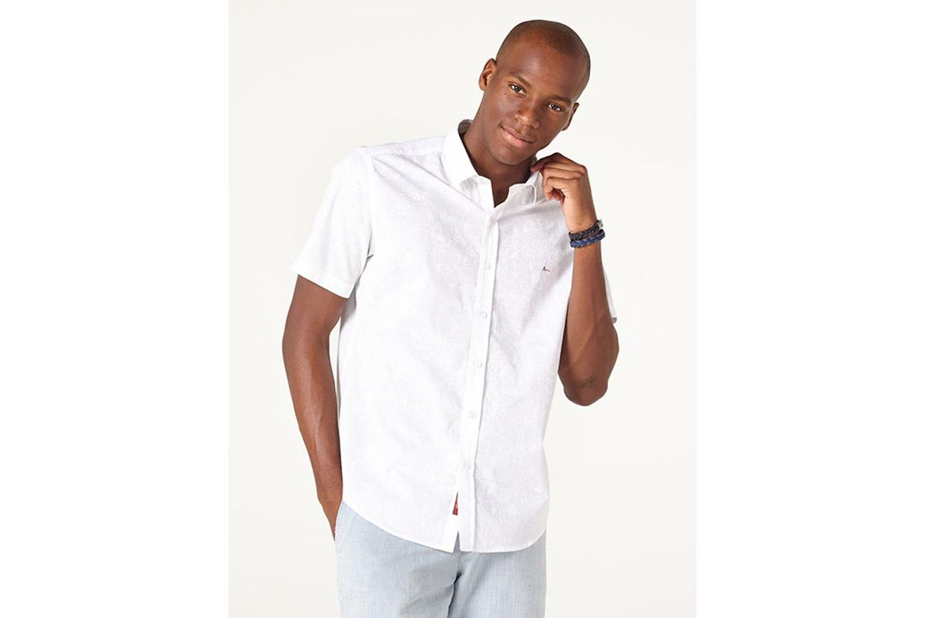 Camisa-Jeanswear-Slim-Hibisco-Branco_xml