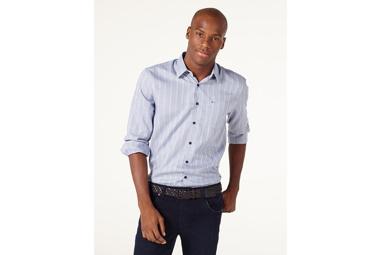 Camisa-Menswear-Optico_xml