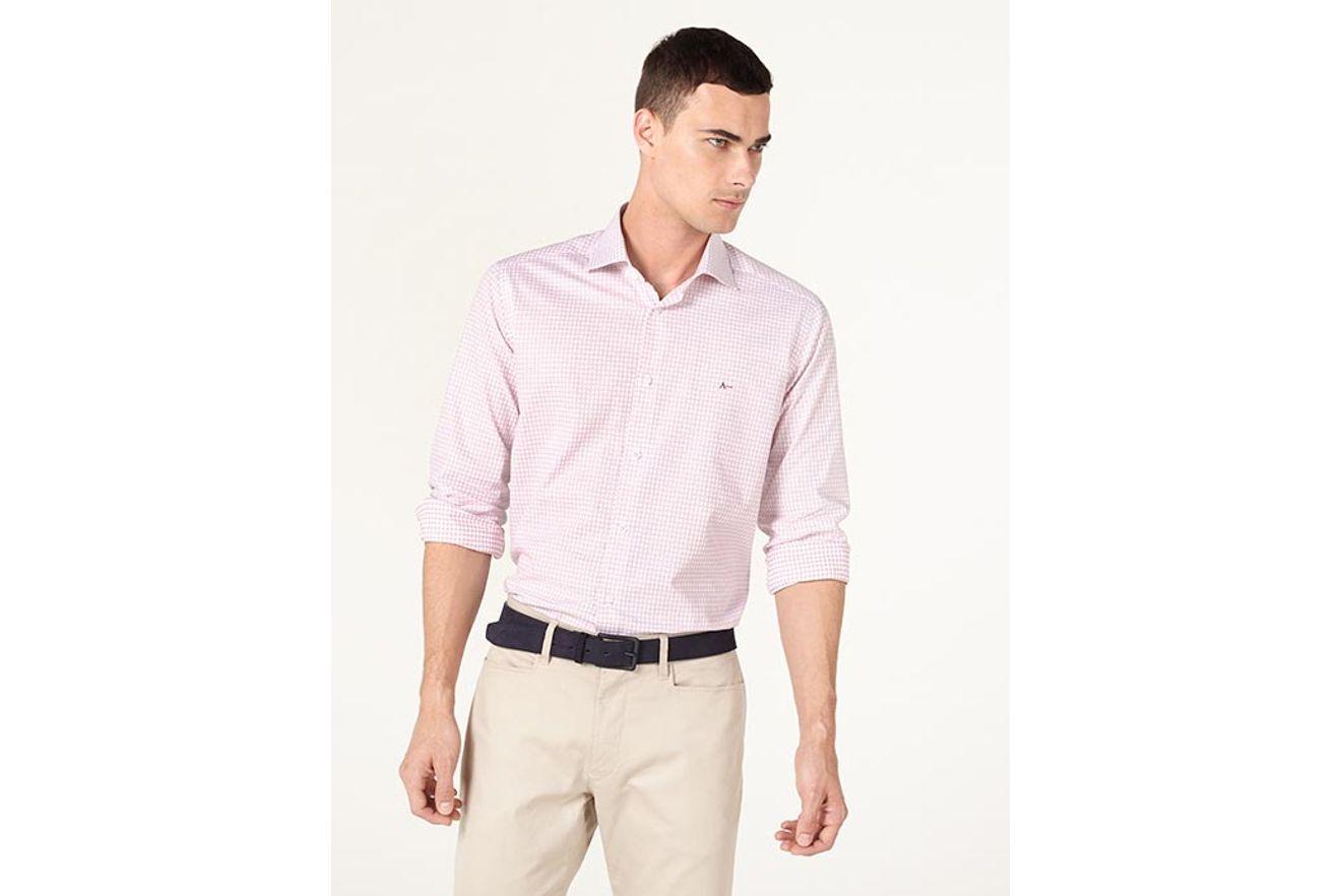 Camisa-Menswear-Quadriculada_xml