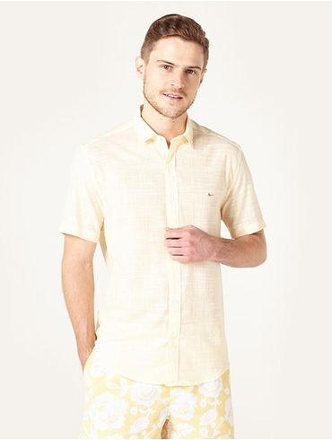 Camisa-Jeanswear-Slim-Hame_xml