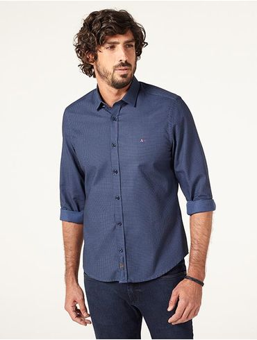 Camisa-Night-Super-Slim-Cubos_xml