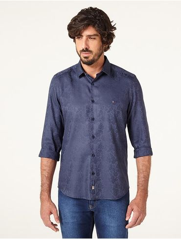 Camisa-Night-Super-Slim-Floral-Fio-60_xml