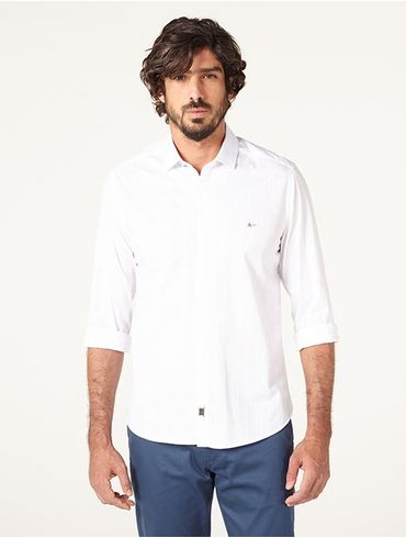 Camisa-Slim-Night-Xadrez-Enrico_xml