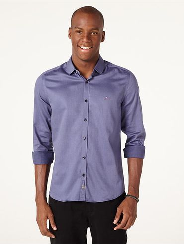 Camisa-Night-Super-Slim-Micro-Maquineta_xml