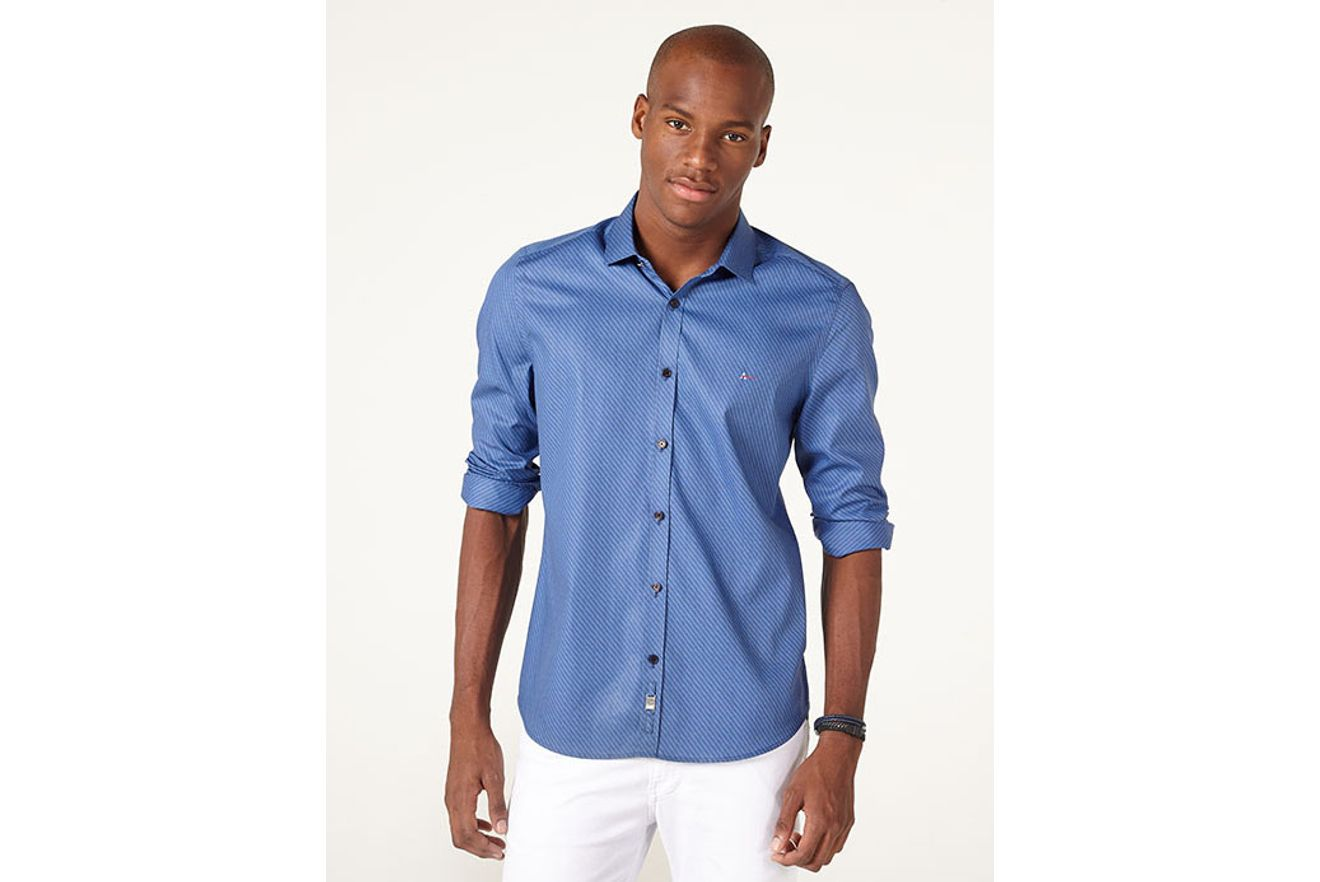 Camisa-Night-Super-Slim-Cruzado_xml