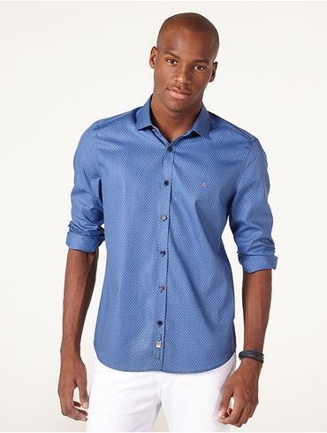 Camisa-Night-Super-Slim-Cruzado_xml