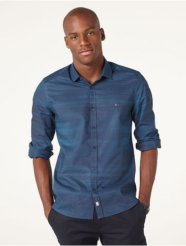 Camisa-Night-Super-Slim-Craquelado_xml