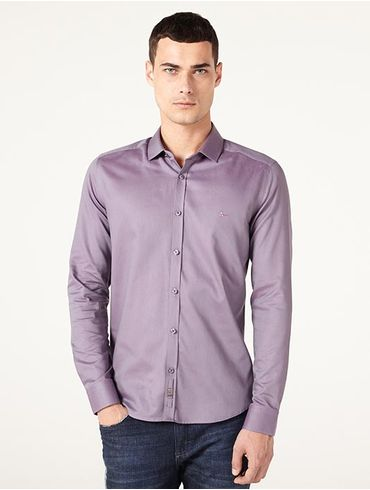 Camisa-Night-Super-Slim-Changeant_xml