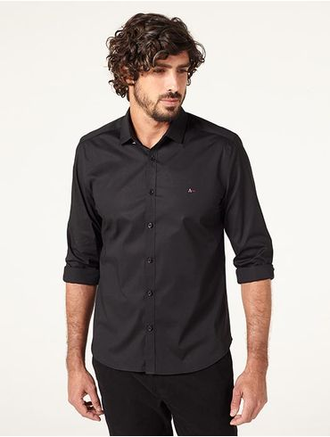 Camisa-Night-Super-Slim-Refletivo_xml