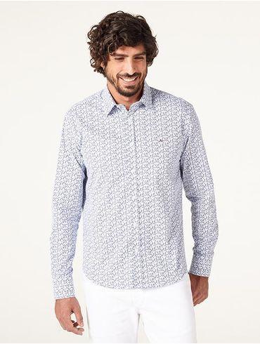 Camisa-Menswear-Slim-Micro-Floral_xml
